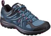 Salomon Women's Ellipse 2 Aero Hiking Shoe