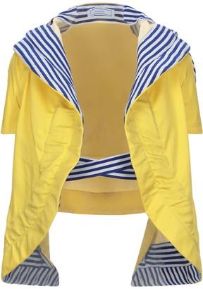 RICHARD MALONE Suit jackets