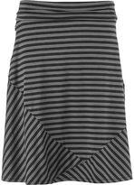 Exofficio Wanderlux Convertible Skirt - Women's
