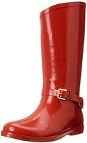 Polo Ralph Lauren Ollivia Riding Rain Boot