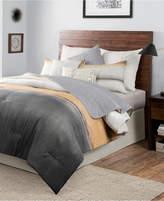 Baltic Linens Rothko 10-Pc. Ombré Colorblocked California King Comforter Set