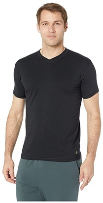 tasc Performance Bam(Bare) V-Neck Undershirt