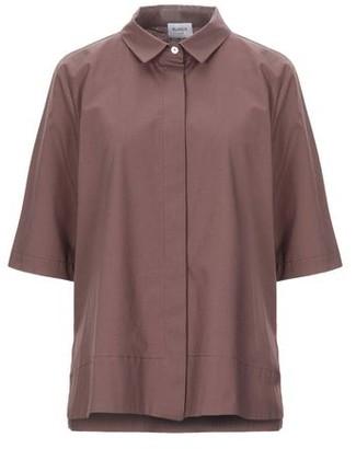 Blanca Luz Shirt