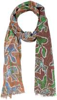 Epice Scarves - Item 46509872