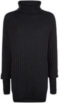 Sweaty Betty Resto Luxe Sweater