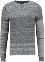Roberto Collina Jumper Grey