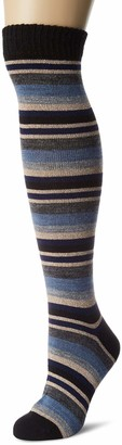 Le Bourget Women's Astrid Knee - High Socks
