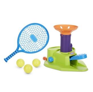 Little Tikes 2 in 1 Splash Hit Tennis with 3 Balls