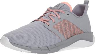 Reebok Women's Print Run 3.0 Shoe
