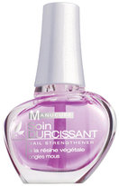 French Manicure French Manucure Nail Strengthener