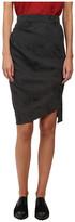 Vivienne Westwood Philosophy Skirt