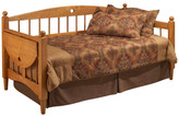 Hillsdale Furniture Dalton Daybed With Suspension Deck, Without Trundle