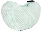 Bebe Au Lait Infant Girl's Nursing Pillow