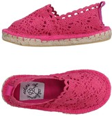 Colors of California Espadrilles - Item 11234991