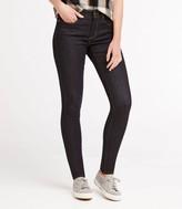 L.L. Bean L.L.Bean Women's Signature Premium Skinny Jeans