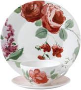 Wedgwood Jasper Conran Floral Rose 3 Piece Set