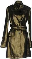 Richmond X Overcoats - Item 41748232
