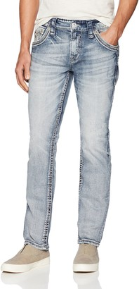 Rock Revival Men's Charles