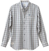 Oxbow Cotton Shirt