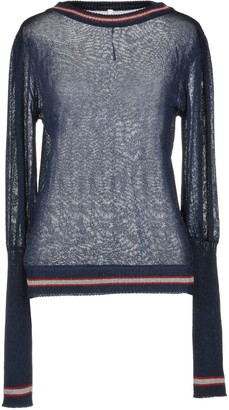 Miahatami Sweaters
