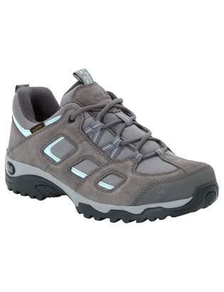 Jack Wolfskin Vojo Hike 2 Texapore Low Women's Waterproof Hiking Shoe