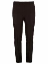 Lanvin Slim-leg tailored trousers