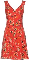 Christian Dior Short dresses - Item 34814335