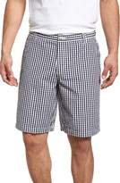 Columbia Super Bonehead II Shorts