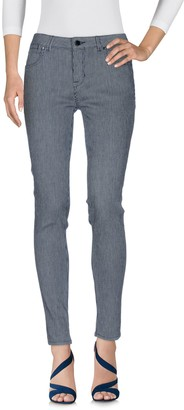 Karen Millen Denim pants