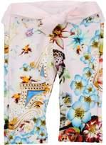 Roberto Cavalli Casual pants - Item 13063616
