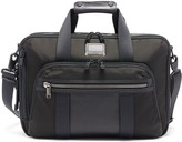 Tumi Zip Pocket Laptop Bag