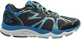 Zoot Sports Women's Del Mar Running Shoe