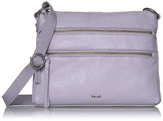 The Sak Unisex Unisex-adults The Reseda Crossbody