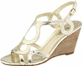Bandolino Footwear Women's Caddia Pump