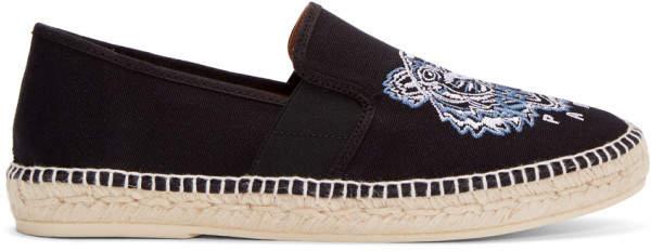 efa7210d4 Kenzo Shoes For Men - ShopStyle Canada