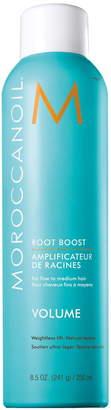 MOROCCANOIL® Root Boost