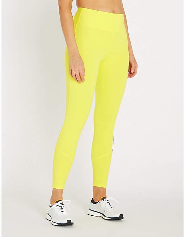 9dd0892b3d45b Tommy Hilfiger Yellow Women's Fashion - ShopStyle