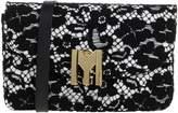 MySuelly Handbags