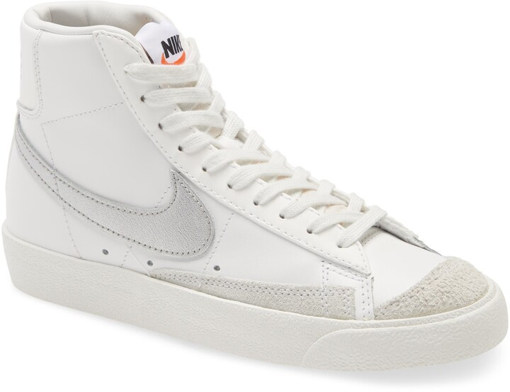 Aclarar mecanismo mecanismo  Old School Nike Shoes   Shop the world's largest collection of fashion    ShopStyle