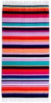 Sunnylife Sunny Life Luxe Stripe Hamilton Towel