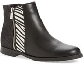 Kenneth Cole New York 'Kennedy Multi' Bootie (Little Kid & Big Kid)