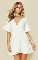 Sincerely Jules Billabong X LOVERS WISH DRESS | New