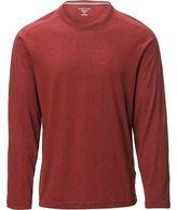 Exofficio NioClime Shirt - Long-Sleeve - Men's