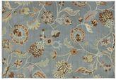 American Rug Craftsmen Serenity Sol Star Floral Rug - 9'6'' x 13'