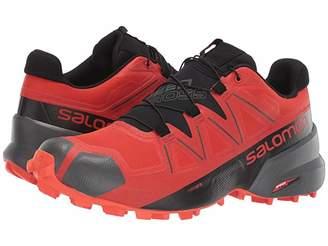 Salomon Speedcross 5 GTX(r)