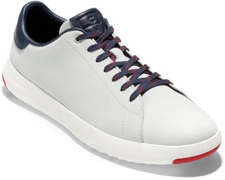 Cole Haan Trafton Grandpro Lace Up
