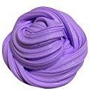 Creazy Fluffy Floam Slime Scented Stress Relief No Borax Kids Toy Sludge Toy (Purple)