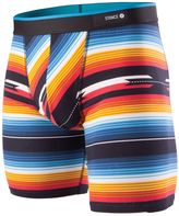 Stance Plano Del Mar Boxer Brief
