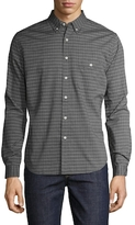 Life After Denim Cove Slim Fit Sportshirt