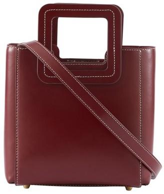 STAUD Mini Shirley handbag